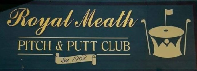 Royal Meath Pitch and Putt